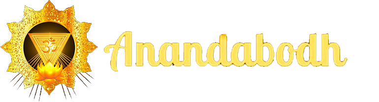 Anandabodh